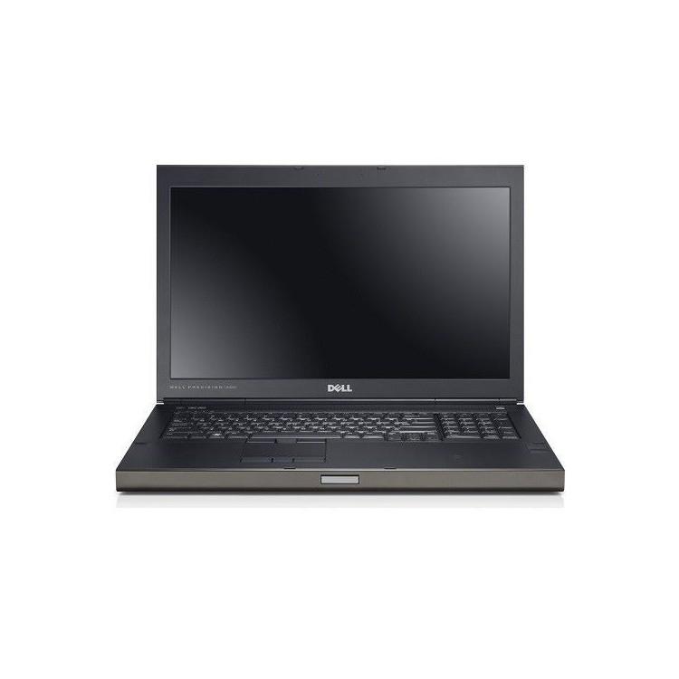 Dell Precision M6700 Grade BOrdinateur portable occasion - ordinateur occasion