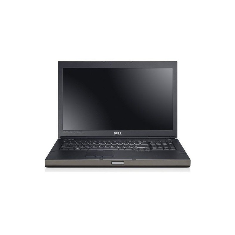 Dell Precision M6700 Grade AOrdinateur portable occasion - ordinateur occasion