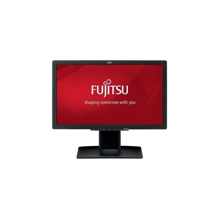 Ecran d'occasion Fujitsu B22T-7 - ordinateur reconditionné