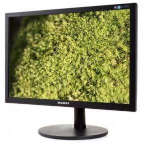 Ecran d'occasion Samsung B2240MW 16:9 VGA, DVI - ordinateur occasion