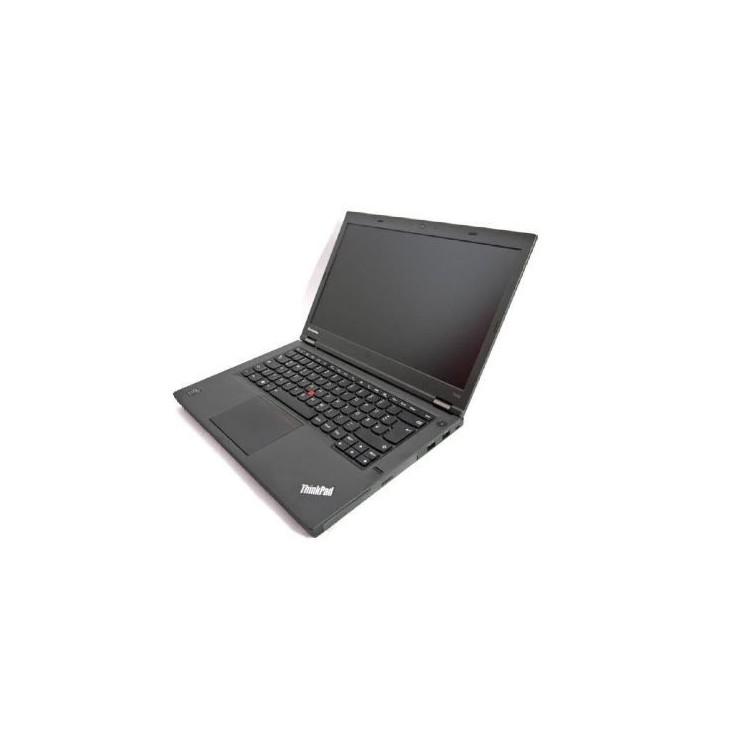 Ordinateur portable occasion Lenovo ThinkPad T440P - pc portable occasion