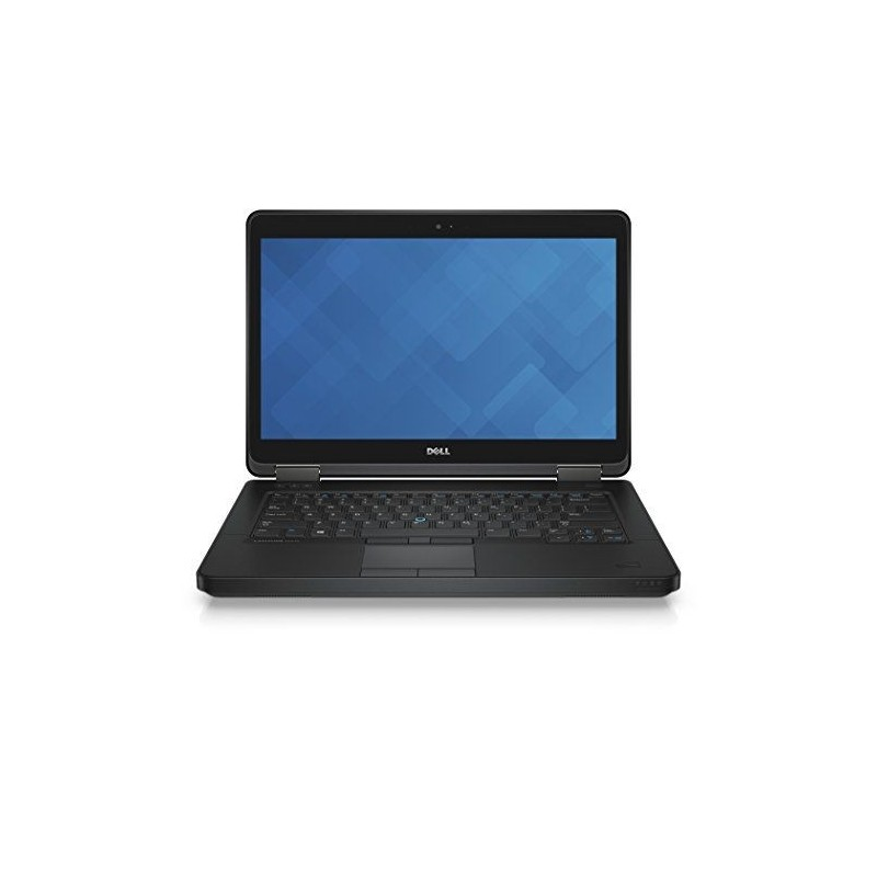 Ordinateur Portable Dell Latitude E5440 - ordinateur occasion