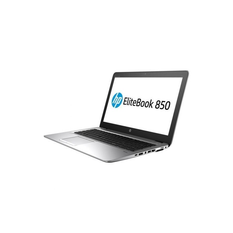 Ordinateur Portable HP EliteBook 850 G1 - ordinateur occasion
