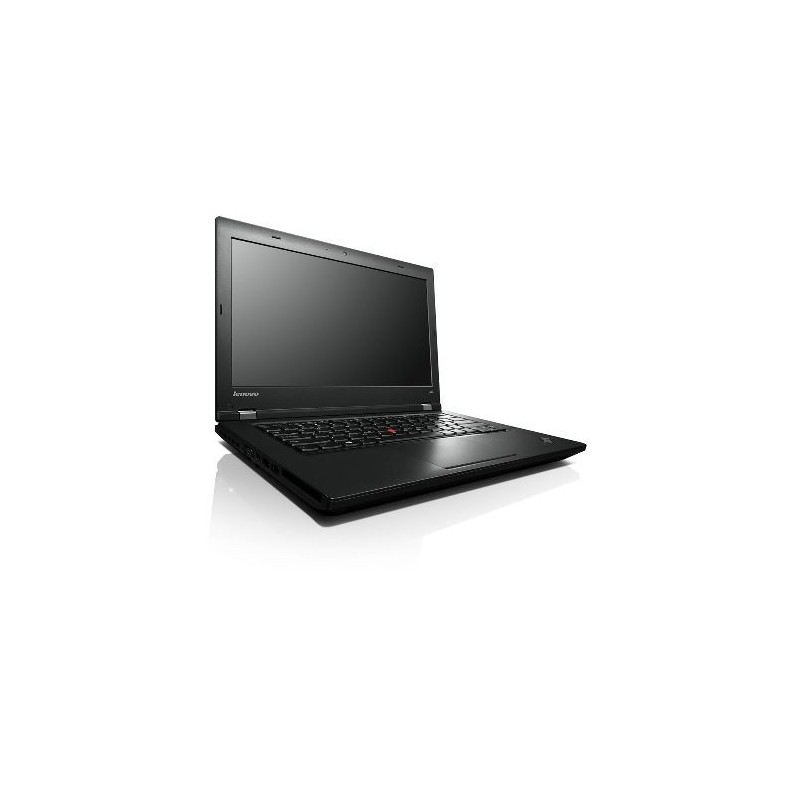 Ordinateur Portable Lenovo ThinkPad L440 - ordinateur occasion