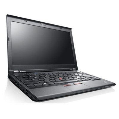 Ordinateur Portable Lenovo ThinkPad T430s - ordinateur occasion