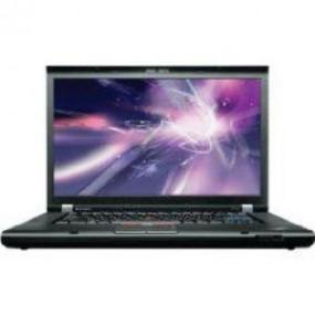 Ordinateur Portable Lenovo ThinkPad T520 - ordinateur occasion