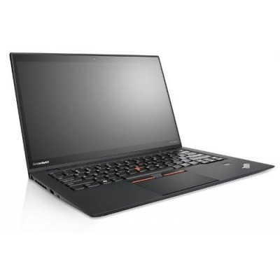 Ordinateur Portable Lenovo Thinkpad X1 Carbon - ordinateur occasion