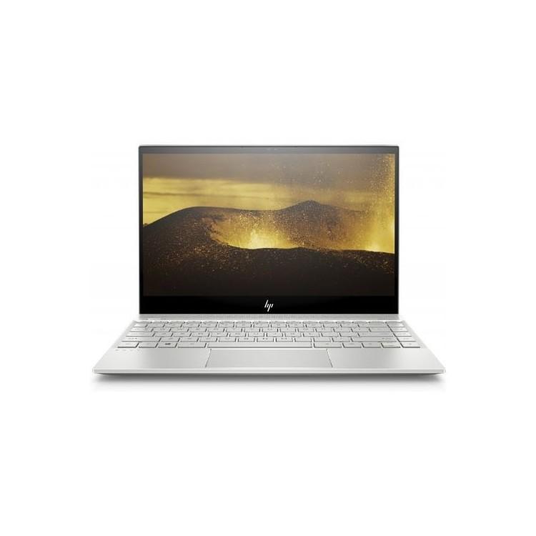 Ordinateur portable reconditionné HP ENVY Laptop 13-ah0008nf 4KJ34EAR ABF - ordinateur occasion