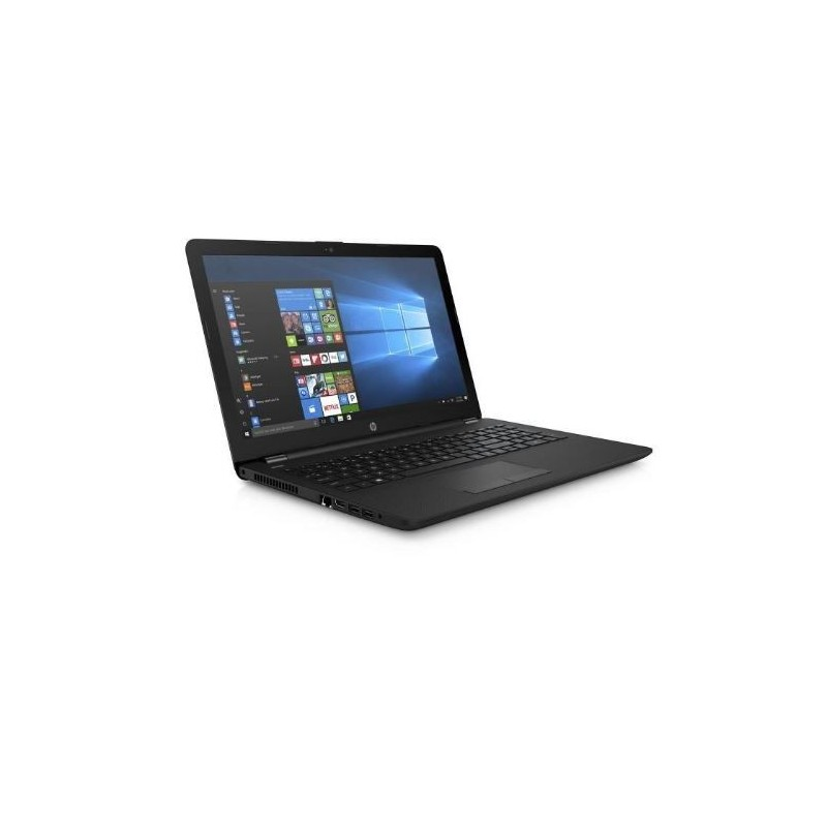 Ordinateur portable reconditionné HP Laptop 15-bs000nf 1UK92EAR ABF - ordinateur occasion