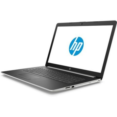 Ordinateur portable reconditionné HP Laptop 17-ak055nf  3QU23EAR ABF - ordinateur occasion