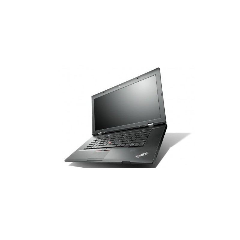 Ordinateur portable occasion Lenovo Thinkpad L530 - ordinateur reconditionné