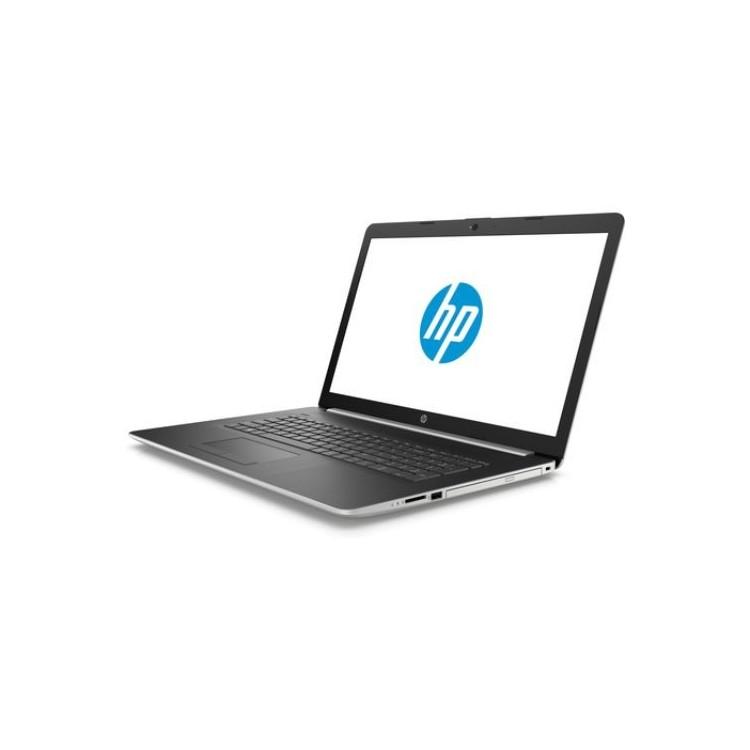 Ordinateur portable reconditionné HP Laptop 17-ca0025nf 4TU05EAR ABF - ordinateur occasion
