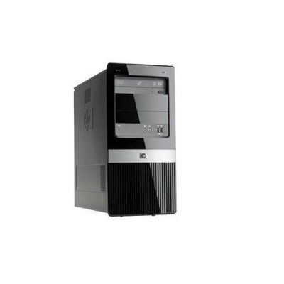 Ordinateur d'occasion HP 3130 Pro - ordinateur occasion