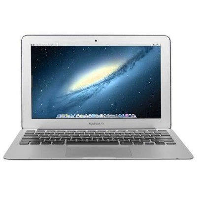 Ordinateur d'occasion Apple MacBook Air 6,1 (début 2014) - ordinateur occasion