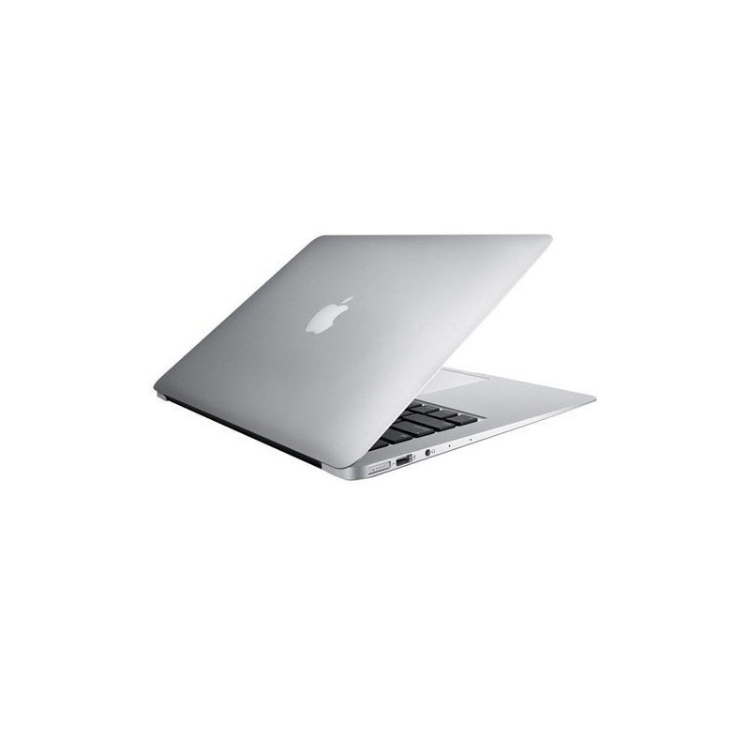 Ordinateur d'occasion Apple MacBook Air 6,2 (début 2014) - ordinateur occasion