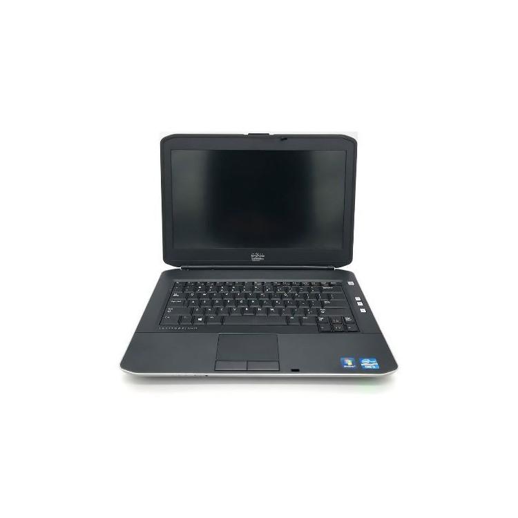 Ordinateur d'occasion Dell Latitude E5430 - ordinateur occasion