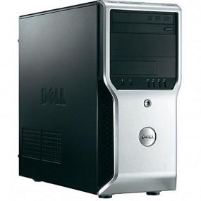 Ordinateur d'occasion Dell Precision T1600 - ordinateur occasion