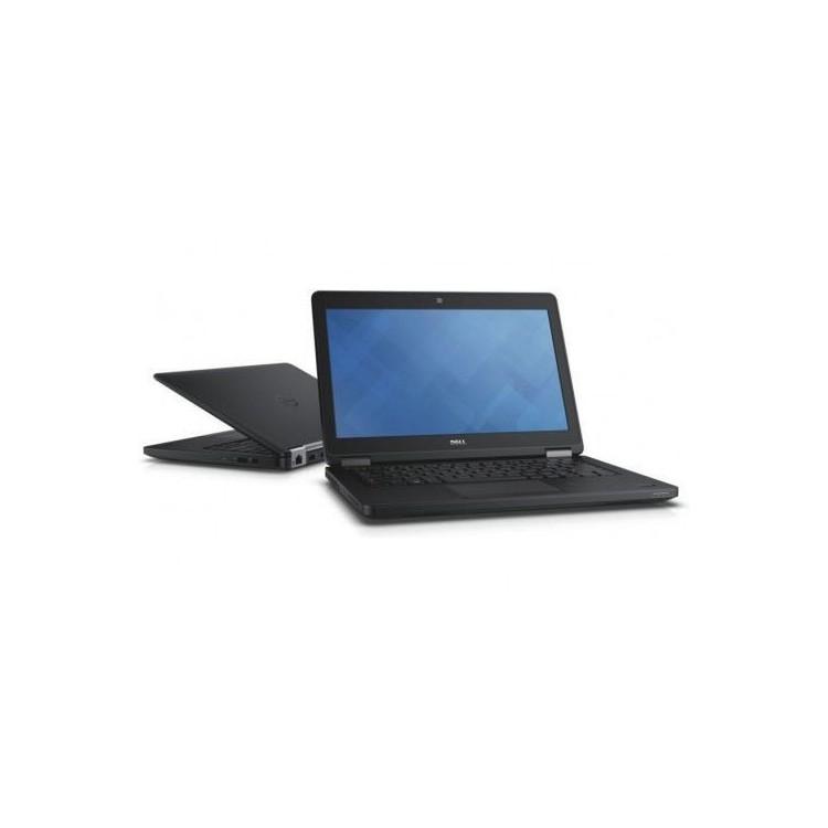 Ordinateur Portable Dell Latitude E5450 - ordinateur occasion