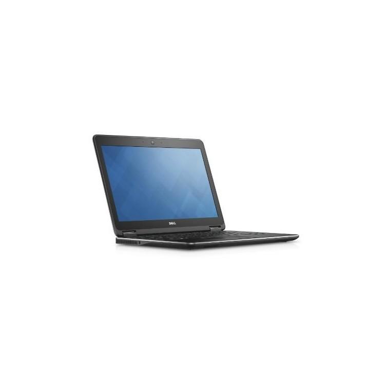 Ordinateur Portable Dell Latitude E7250 - ordinateur occasion