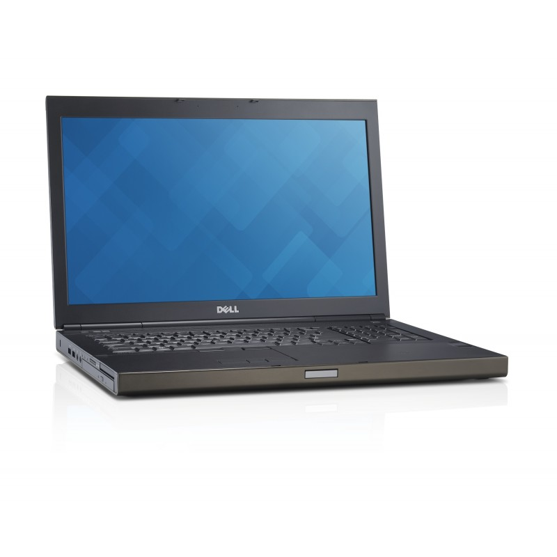 Ordinateur Portable Dell Precision M6800 - ordinateur occasion