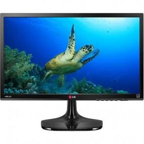 Ecran d'occasion LG 22MP55HQ - ordinateur occasion
