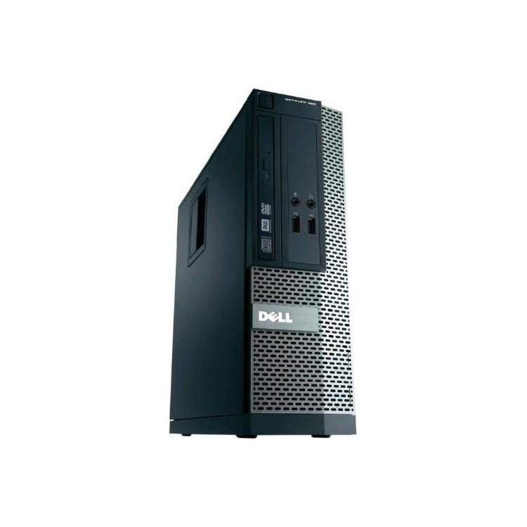 Ordinateur d'occasion Dell Optiplex 390 - ordinateur occasion
