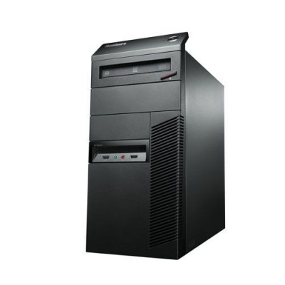 Ordinateur d'occasion Lenovo ThinkCentre M72e 3595-1A0 - ordinateur occasion
