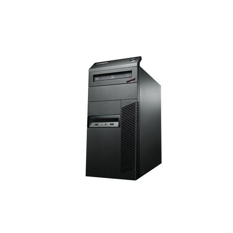 Ordinateur d'occasion Lenovo ThinkCentre M72e 3595-1A0 - ordinateur occasion