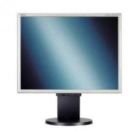 Ecran d'occasion NEC LCD1970NXp - pc portable pas cher