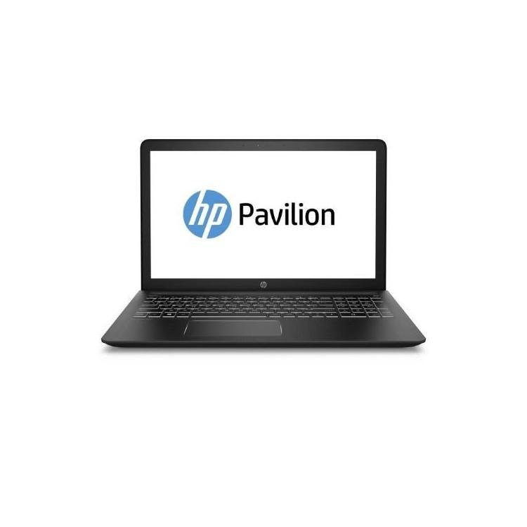 Ordinateur portable reconditionné HP Laptop 15-bs028nf 2KF25EAR ABF + - ordinateur occasion