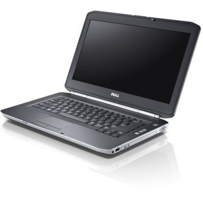Ordinateur portable occasion Dell Latitude E5430 - ordinateur reconditionné