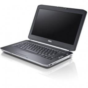 Ordinateur portable occasion Dell Latitude E5430 - ordinateur reconditionné
