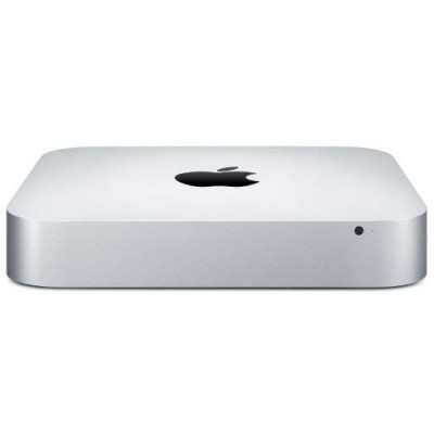 Ordinateur Reconditionné Apple Mac mini Server (milieu 2011) - ordinateur occasion