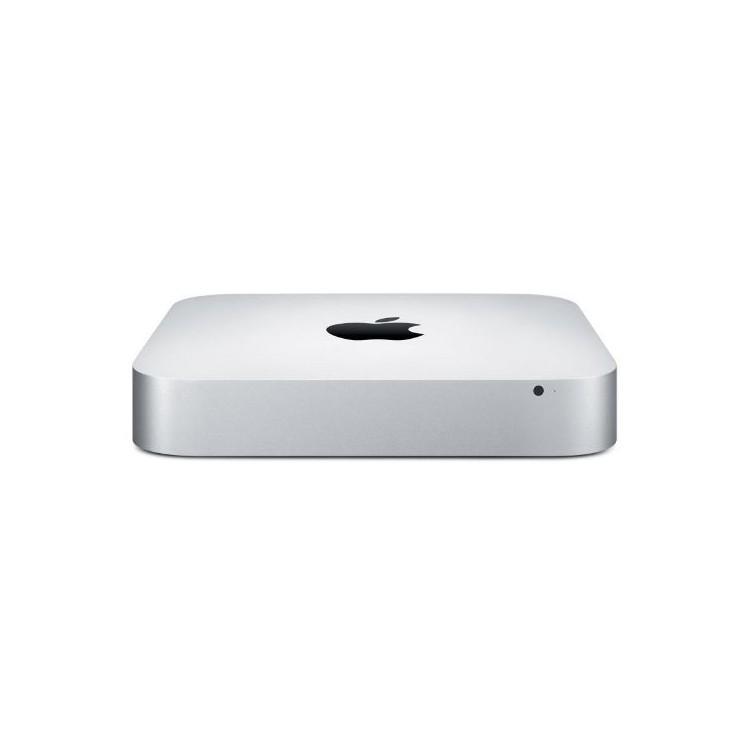 Ordinateur Reconditionné Apple Mac mini Server (milieu 2011) - ordinateur occasion
