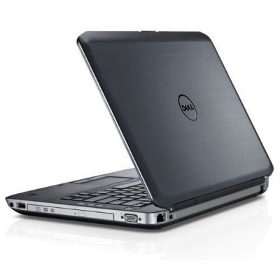 Ordinateur portable Reconditionné Dell Latitude E5430 - ordinateur occasion