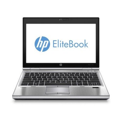 Ordinateur Portable HP EliteBook 2570P - pc portable reconditionné