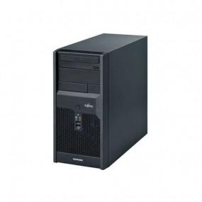 Ordinateur de bureau reconditionné Fujitsu Siemens Esprimo P3521 E-STAR5 - informatique occasion