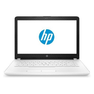Ordinateur portable occasion HP Laptop 14-cf0011nf Renew -4JV49EAR ABF + - pc reconditionné