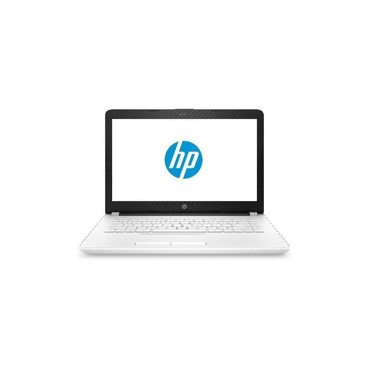 Ordinateur portable occasion HP Laptop 14-cf0011nf Renew -4JV49EAR ABF + - pc reconditionné