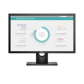 Ecrans Reconditionné Dell E2318H Grade A - pc pas cher