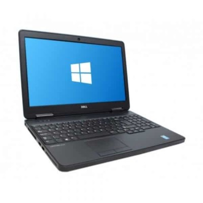PC portables Reconditionné Dell Latitude E5540 Grade A - ordinateur pas cher