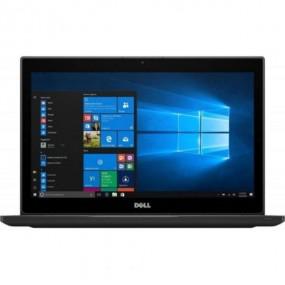 PC portables Reconditionné Dell Latitude 7280 Grade B- - ordinateur pas cher