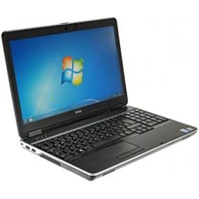 PC portables Reconditionné Dell Latitude E6540 Grade A - informatique occasion