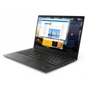 PC portables Reconditionné Lenovo ThinkPad X1 Carbon Grade B - pc reconditionné