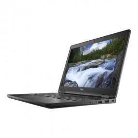 PC portables Reconditionné Dell Latitude 5590 Grade B - pc portable reconditionné