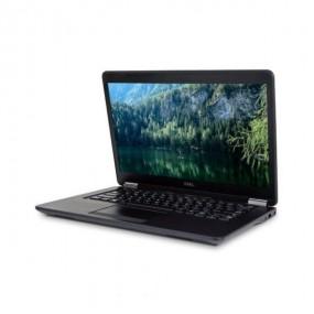 PC portables Reconditionné Dell Latitude E7450 Grade B - pc occasion