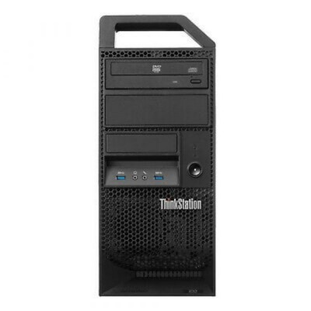 Stations de travail Reconditionné Lenovo ThinkStation E32 30A0-S0TL00 Grade B - pc pas cher