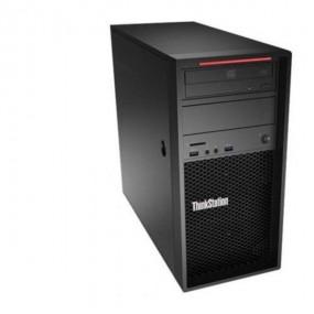 Stations de travail Reconditionné Lenovo ThinkStation P320 M30BG-S82200 Grade B - informatique occasion