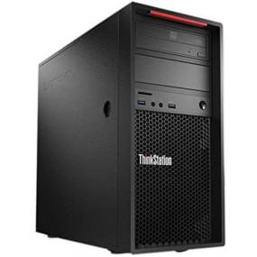 Stations de travail Reconditionné Lenovo ThinkStation P310 30AS-S13N00 Grade B - ordinateur reconditionné
