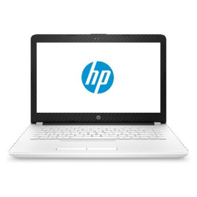 Ordinateur portable occasion HP Laptop 14-bw018nf 3YC19EAR ABF + - pc pas cher